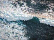 La Corrente del Golfo sta collassando: quali conseguenze?