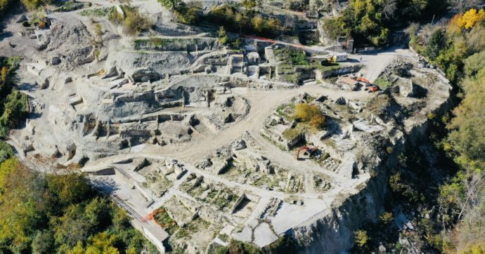 terremoto, centro italia, ricostruzione