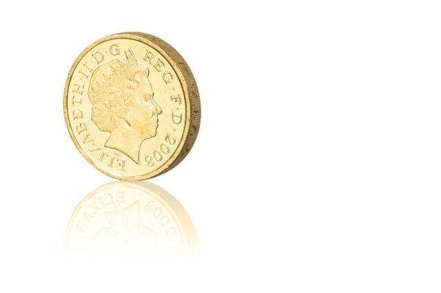Golden Sovereign: perché conviene investire nella Sterlina oro