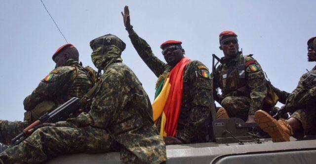 Guinea: colpo di Stato e legame col prezzo dell'alluminio