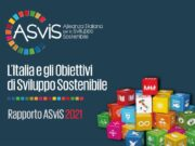 Rapporto Asvis