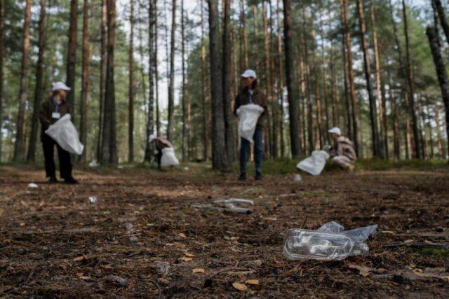 ecologia-sociale-crisi-ambientale