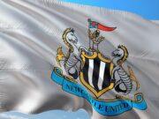 Newcastle, Bin Salman