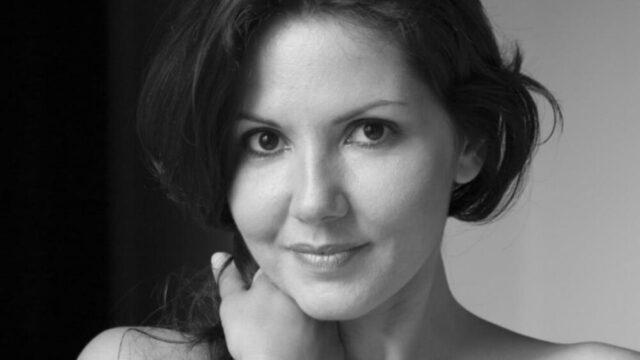 Laura Giordano, la lungimiranza di innovarsi rimanendo sé stessa
