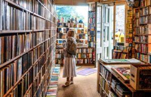 Librerie francesi Amazon