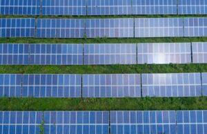 Comunità energetiche: crea, risparmia e vendi energia rinnovabile